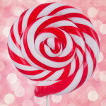 25 Ways to Use Peppermint: Candy Cane Fragrance Oil