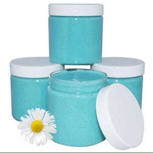 25 Ways to Use Sweet Almond Recipe Foaming Bath Salts Recipe