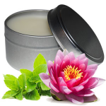 30 Ways to Use Beeswax Girly Girl Salve Recipe