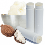 30 Ways to Use Beeswax Shea Butter Lip Balm Recipe