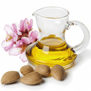 30 Ways to Use Sweet Almond Oil