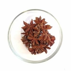 Bamboo Hemp Soap Recipe Getting the Whole Star Anise Ready