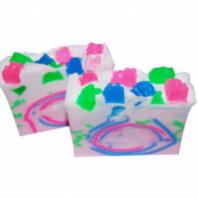 How To Make Soy Soap: Gummy Bear Soap Recipe