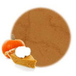Pumpkin Pie Spice Powder Blend