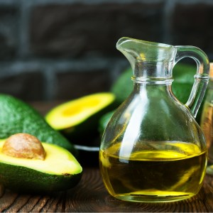 Ways to Use Avocado Oil