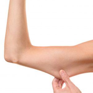 Avocado Oil Benefit for Skin Tightening