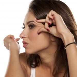 Lanolin Oil Benefits for Reducing Wrinkles