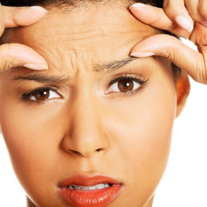 Meadowfoam Seed Oil Benefits for Reducing Signs of Aging