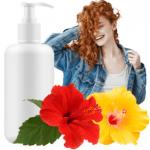 15 Fragrance Oils for Mother's Day: NG Viva La Juicee Fragrance Oil