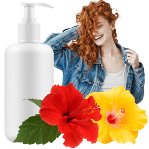 Safflower Oil Benefits for Conditioner