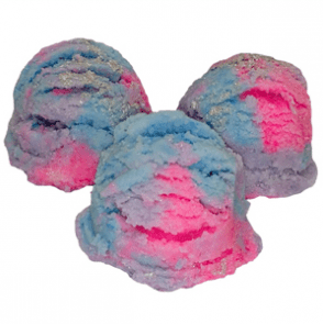 Crafts For Tweens: Galaxy Bubble Bars Recipe
