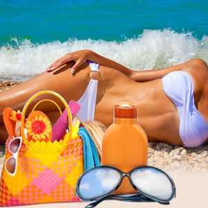 Shimmering Bronzer Lotion Recipe: NG Copper Hue Suntan Lotion Fragrance Oil