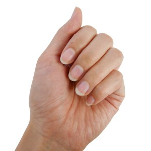 Safflower Oil Benefits for Nail Growth