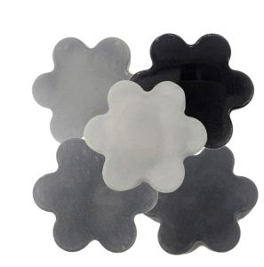 Soap Colorants in Cold Process Soap: Black Oxide FUN Soap Colorant