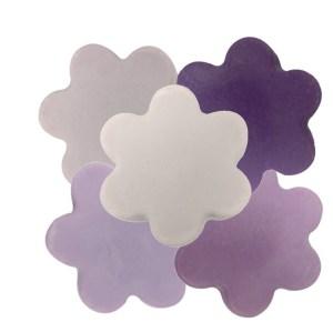 Soap Colorants in Cold Process Soap: Deep Purple FUN Soap Colorant