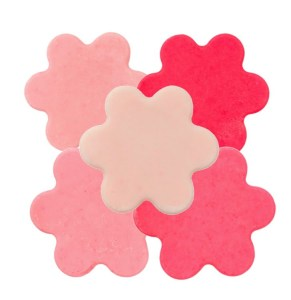 Soap Colorants in Cold Process Soap: Neon Pink FUN Soap Colorant
