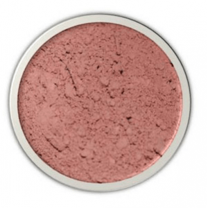 Use Cosmetic Clay in Your Recipes: Rose Clay Powder