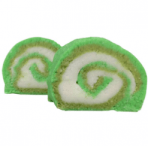 10 Bubble Bar Recipes: Basil Sage Mint Bubble Bar Recipe