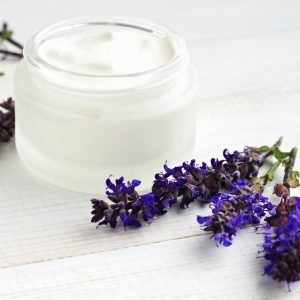 What is Stearic Acid Used For: Homemade Creams and Lotions