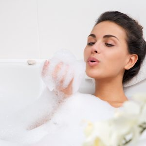 10 Bubble Bar Recipes