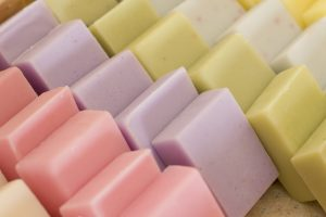 Our Favorite Soap Making Recipes