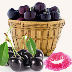 What Can I Use to Flavor Lip Balm: Black Cherry BOOM Flavoring