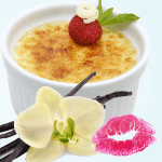 What Can I Use to Flavor Lip Balm: Creme Brulee Flavoring