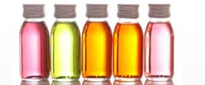 Is There a Difference Between Essential Oil and Fragrance Oil?: Fragrance Oils