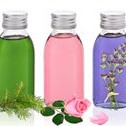 How Do You Make Scented Lotion?: Fragrance Oil Usage