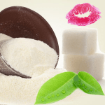 What Can I Use to Flavor Lip Balm: Stevia