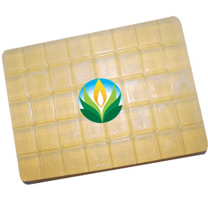 Natural Soap Making Supplies: Honey Melt and Pour Soap Base