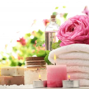 Our Favorite Bath and Body Recipes