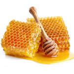What Can I Use to Flavor Lip Balm: Honey