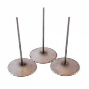 Types of Candle Wicks: Votive Candle Wick Pin