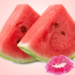 What Can I Use to Flavor Lip Balm: Juicy Watermelon Flavoring