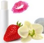 How Do You Make Scented Lotion?: Flavoring Oils