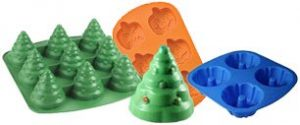 Common Cold Process Soap Questions: Can Cold Process Soaps Be Molded into Different Shapes?