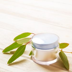 Eucalyptus Benefits: Bath and Body Products