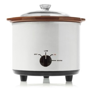 Common Hot Process Soap Questions: Can I Use the Pan or Crockpot I Used for Soapmaking for Food?