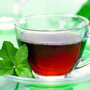 Spearmint Leaf Benefits: Medicinal Uses
