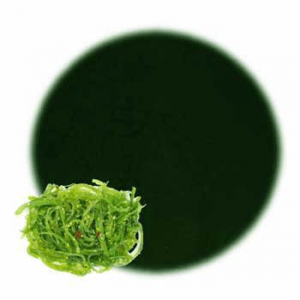 How to Use Spirulina Powder