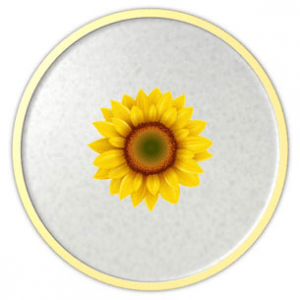 What are Cosmetic Waxes?: Sunflower Wax
