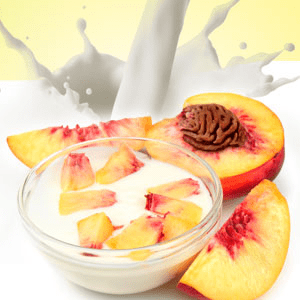 12 Peach Fragrance Oil: Peaches-N-Cream Fragrance Oil