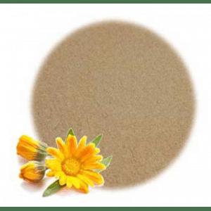 Calendula Skin Care Recipes: Calendula Flowers Powder