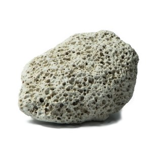 What Are the Pumice Stone Benefits?: Other Uses