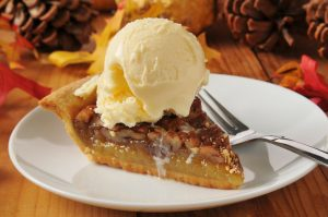 Pecan Pie Wax Melts Recipe: A History of Pecan Pie
