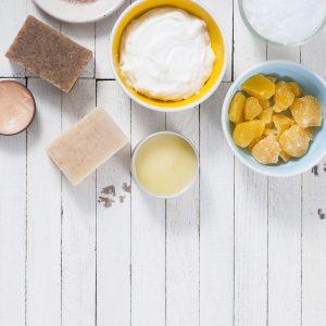 12 Hot Process Soap Recipes