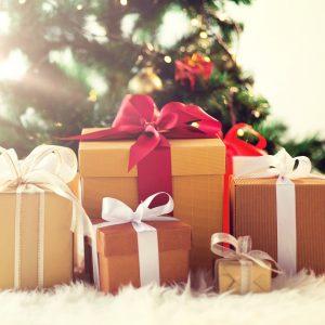 Creative diy Christmas Gifts