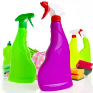 12 Free Cosmetic Making Classes: Borax Class