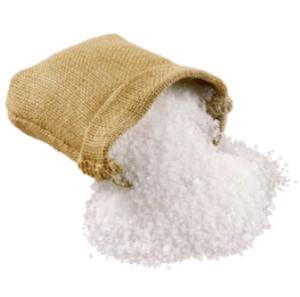12 Free Cosmetic Making Classes: Epsom Salt Class